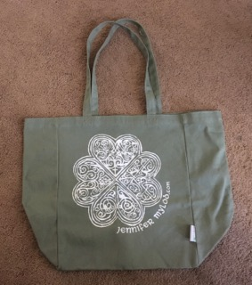 tote-green-1
