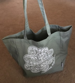 tote-green-2